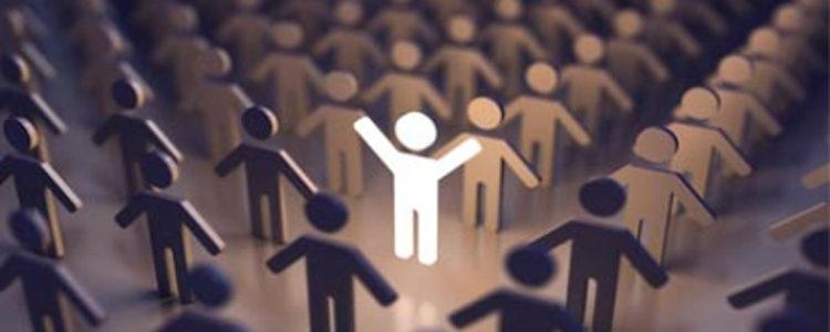 Apprendistato in azienda: guida incentivi