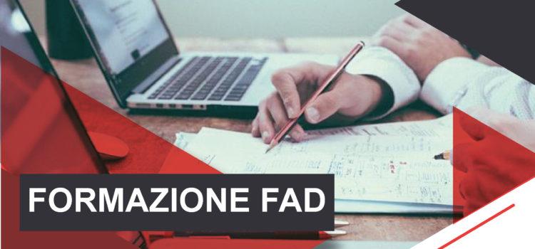 Confapi Varese da oggi corsi anche online