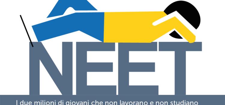 APPROFONDIMENTO – Incentivo Occupazione Neet