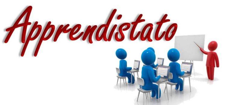 Formazione Trasversale 2° annualità – La comunicazione efficace in azienda